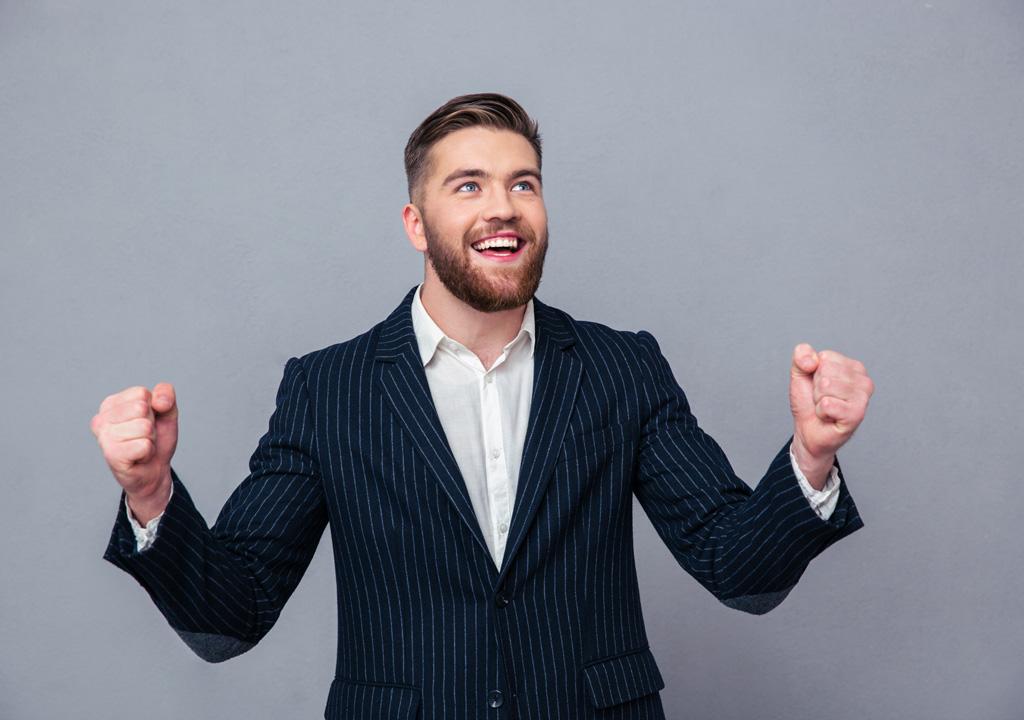 Les 13 leviers du succès