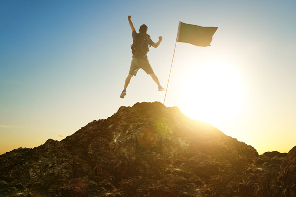 du leadership a la motivation